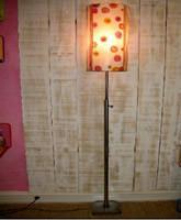 lampada-da-terra-atelier-d-ambiance-lampe-tube-sur-pied.jpg