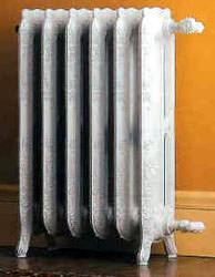 radiatorelavorato.jpg