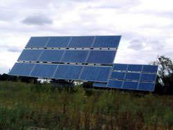 800px-photovoltaik_adlershof.jpg