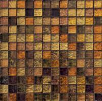 gold-splendour-multicolor2.jpg
