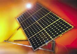inseguitore-solare-girasole-orizzontale.jpg