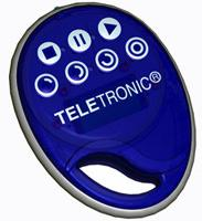 telecomando_blu.jpg