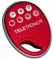 telecomando_rosso.jpg