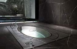 vasca sorgente Teuco