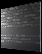 momodesign-d.jpg