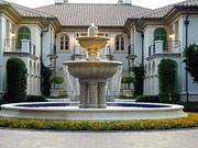 fontana-grassi.jpg