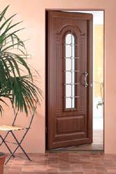 Portoncini d 39 ingresso - Portoncini ingresso legno alluminio prezzi ...