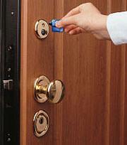 securlock-vighi.jpg
