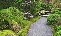 strade-e-giardini1.jpg