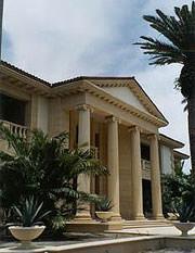villa-privata-grassi.jpg