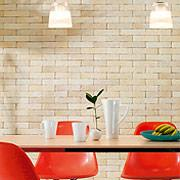 brick-ecocart.jpg
