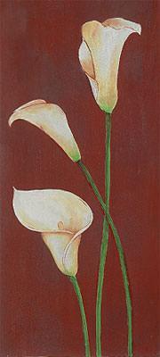 gaia-flora.jpg