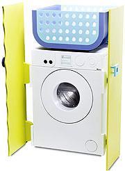 lavatrice-1-aperta-bassa.jpg