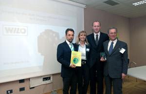 premio-energy-awardmail.jpg