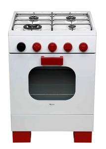 cook-ooh60-red-bassa-front.jpg