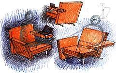 meet-me-03-bartoli-design.jpg