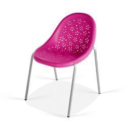 origlia-fucsia-tea-chair-07.jpg