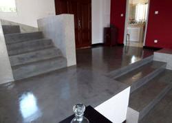 pavimento_nuvolato_1_20071024_1394191383.jpg
