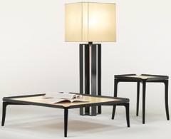 shogun_tavolini-serge_lamp.jpg