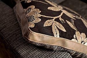 Poltronesof 820 rivestimenti diversi for Tessuti poltrone e sofa