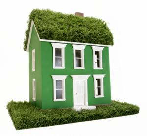 Agevolazioni per tetti verdi - Casa ecologica autosufficiente ...