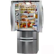 frigorifero hotpoint ariston 4 porte tovaglioli di carta. Black Bedroom Furniture Sets. Home Design Ideas