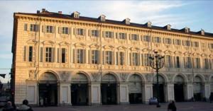 Palazzo Villa