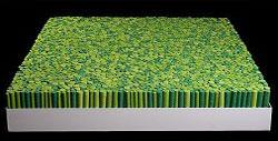 I Like Grass di Valentina Aurito e Abhishake Kumbhat