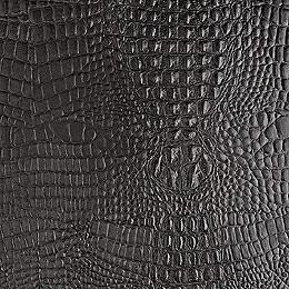 Ardesia caimano di Nextep Leathers