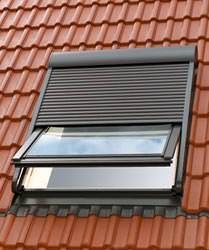 Tutto sulla casa - Sistemi oscuranti per finestre ...