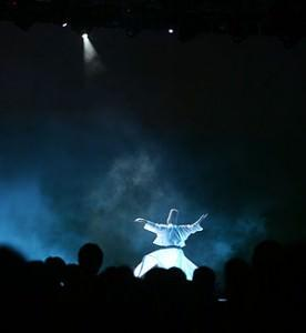 Shaman Dance Theatre