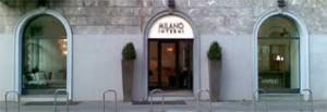 Milano Interni