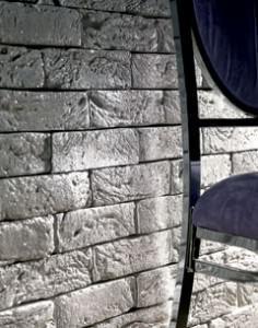 Collezione BIOPIETRA PRESTIGE COLLECTION di Kerma: still life mizar bianco
