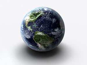 Inquinamento del pianeta Terra