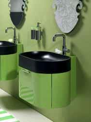 Mobili per piccoli bagni - Mobili per bagni piccoli ...
