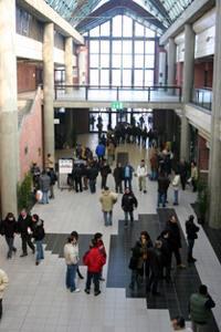 Modena: galleria
