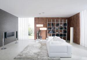 Pannelli rivestimento pareti cucina for Rivestimento parete salotto