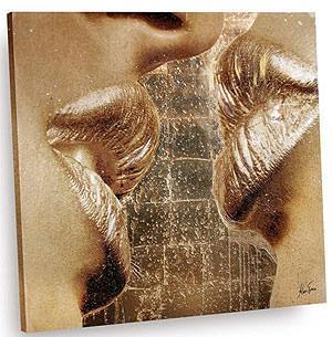 Goldshow di Alex Turco