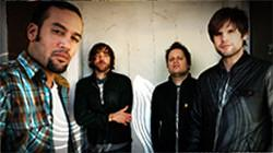Ben Harper and the Rentless7