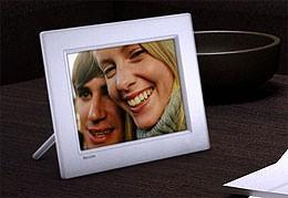 """Philips PhotoFrameâ""""¢"""
