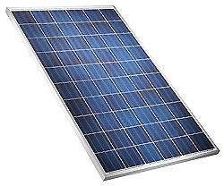 Moduli fotovoltaici Brandoni Solare