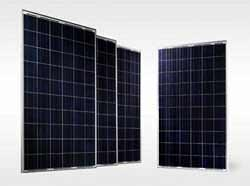 Moduli fotovoltaici Helios Technology