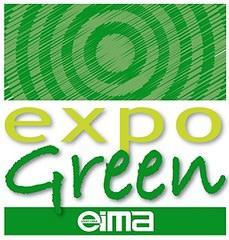 ExpoGreen 2009