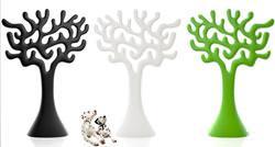 Martela: The Tree