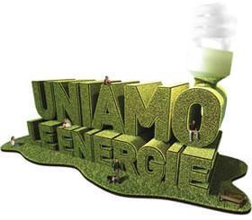 Uniamo le Energie 2009