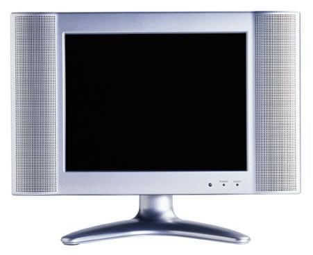 Dove smaltire le vecchie tv