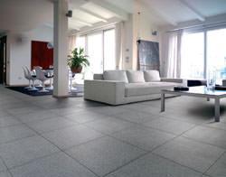 Casalgrande Padana: Carpet Grigio