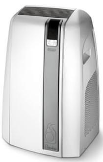 Climatizzatore portatile Pinguino De Longhi PACW10AH
