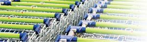 Acquisti verdi: progetto Buy Smart