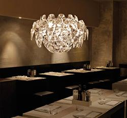Lampadari moderni - Lampadari per bagno moderni ...